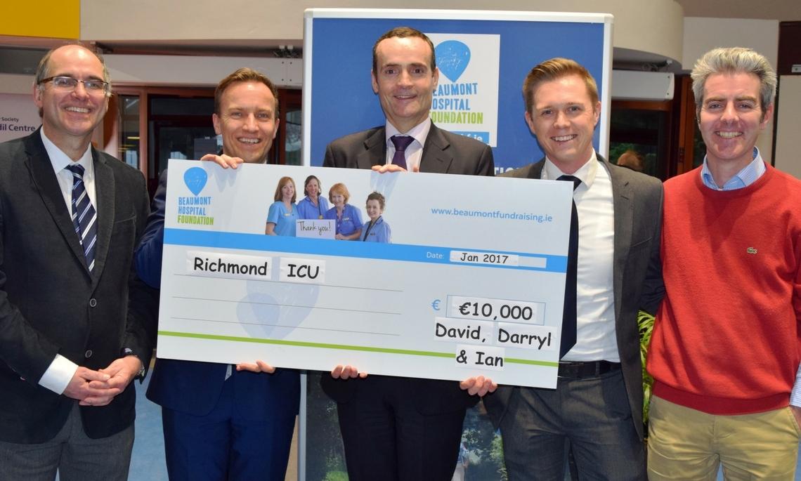 beaumontfundraising.ie